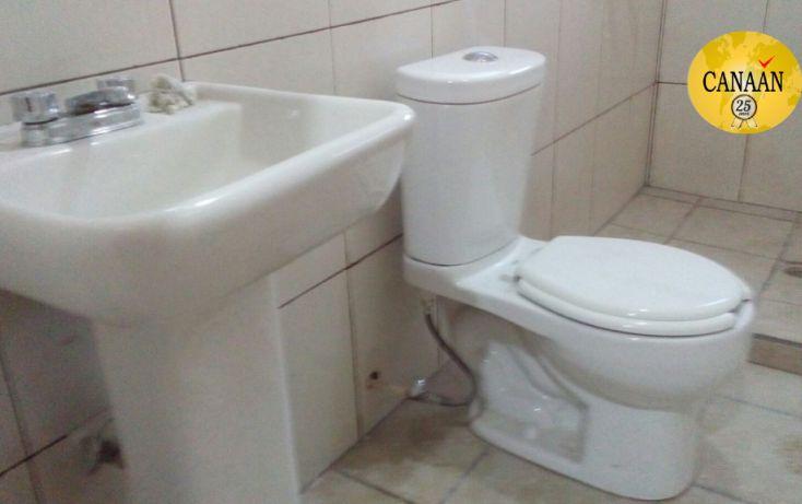 Foto de casa en renta en, infonavit castillo, tuxpan, veracruz, 1666630 no 03