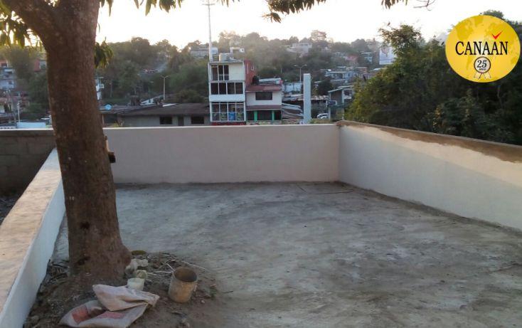 Foto de casa en renta en, infonavit castillo, tuxpan, veracruz, 1666630 no 05