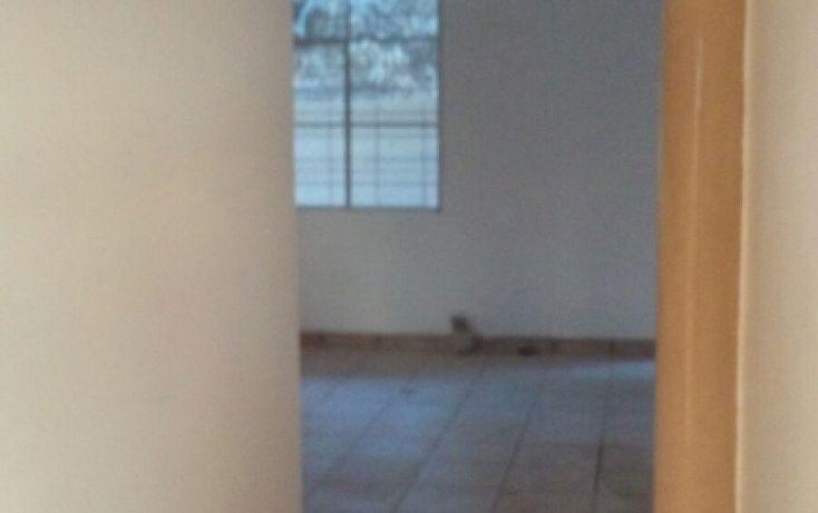 Foto de casa en renta en, infonavit castillo, tuxpan, veracruz, 1666630 no 07