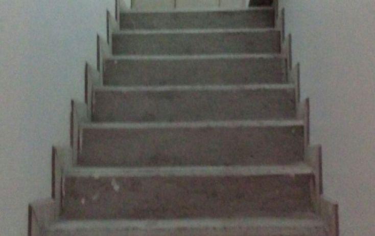Foto de casa en renta en, infonavit castillo, tuxpan, veracruz, 1666630 no 09