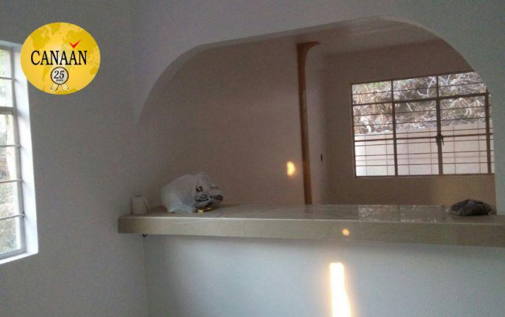 Foto de casa en renta en, infonavit castillo, tuxpan, veracruz, 1666630 no 11