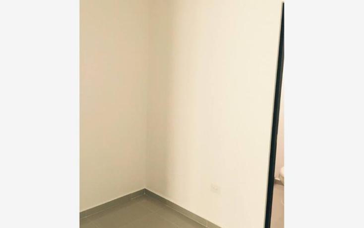 Foto de casa en venta en  , infonavit, centro, tabasco, 1538674 No. 02