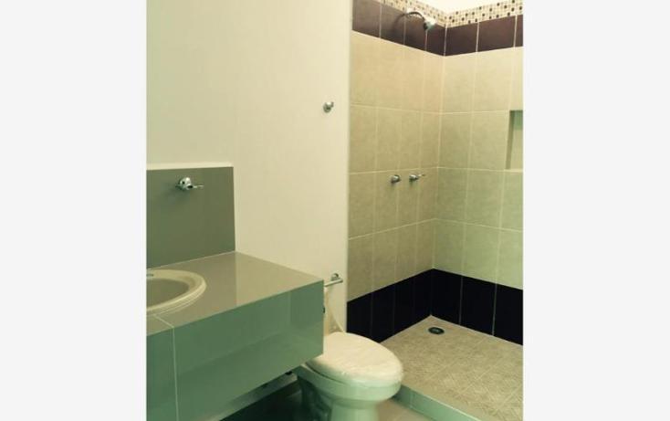 Foto de casa en venta en  , infonavit, centro, tabasco, 1538674 No. 03