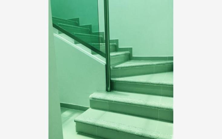 Foto de casa en venta en  , infonavit, centro, tabasco, 1538674 No. 04