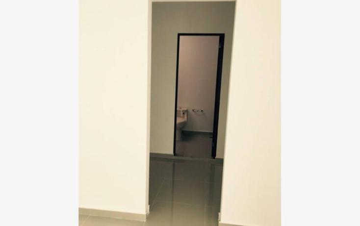 Foto de casa en venta en  , infonavit, centro, tabasco, 1538674 No. 05