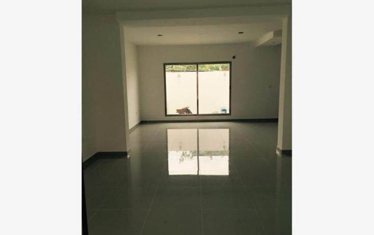 Foto de casa en venta en  , infonavit, centro, tabasco, 1538674 No. 09