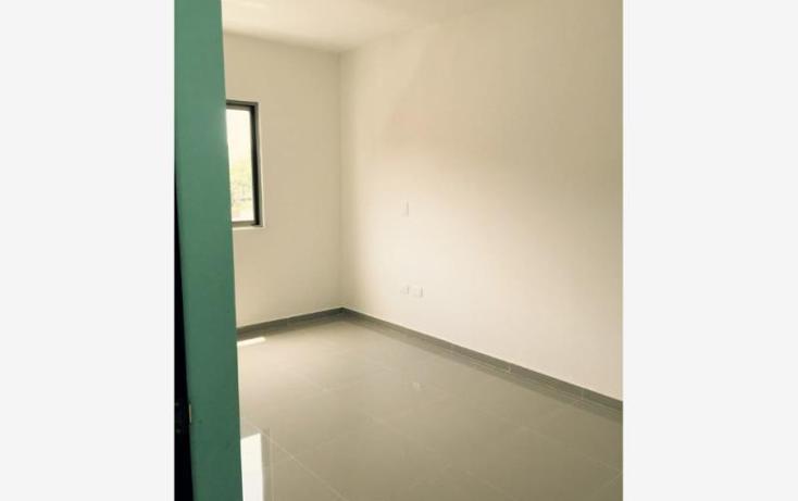 Foto de casa en venta en  , infonavit, centro, tabasco, 1538674 No. 11