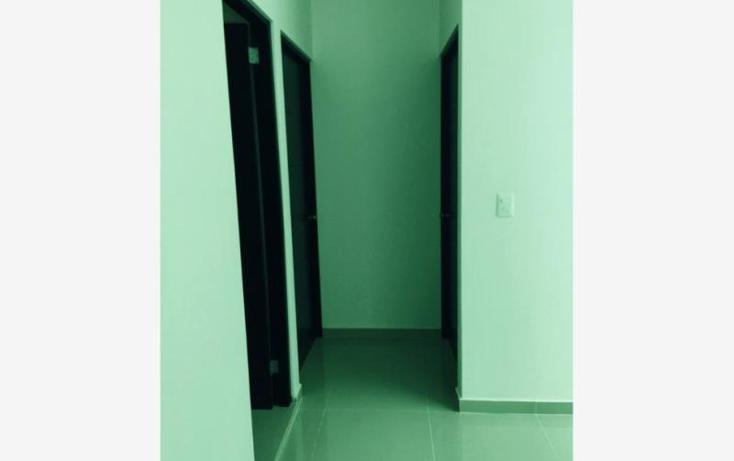 Foto de casa en venta en  , infonavit, centro, tabasco, 1538674 No. 12