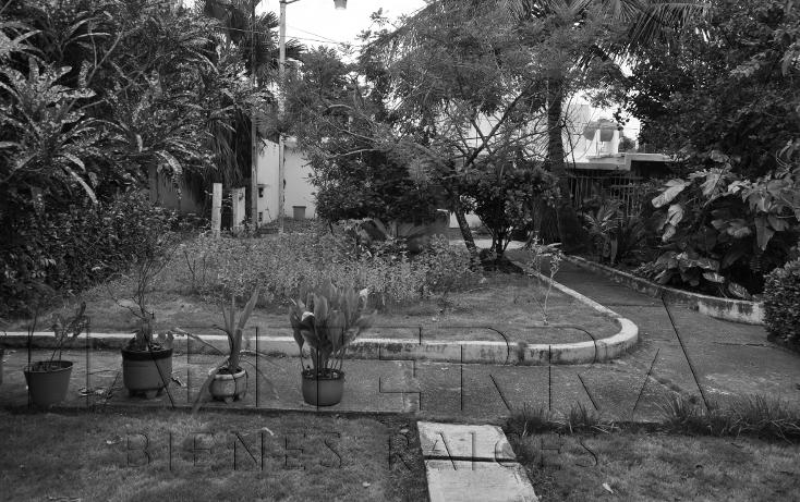 Foto de casa en venta en  , infonavit ctm, tuxpan, veracruz de ignacio de la llave, 1269791 No. 05