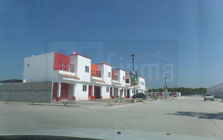 Foto de casa en venta en, infonavit del mar, escuinapa, sinaloa, 1960236 no 02