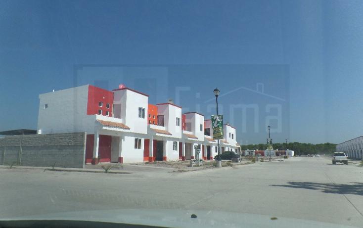 Foto de casa en venta en  , infonavit del mar, escuinapa, sinaloa, 1960236 No. 02
