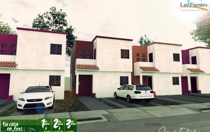 Foto de casa en venta en, infonavit del mar, escuinapa, sinaloa, 1960236 no 05