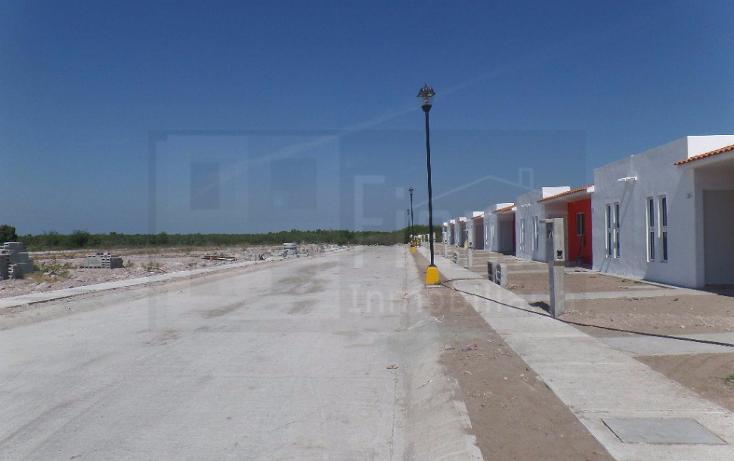 Foto de casa en venta en  , infonavit del mar, escuinapa, sinaloa, 1966936 No. 05
