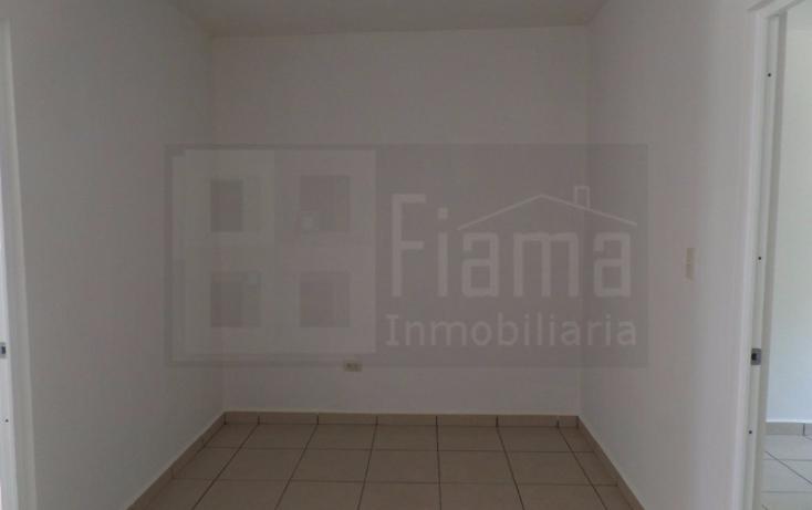 Foto de casa en venta en  , infonavit del mar, escuinapa, sinaloa, 1966936 No. 07
