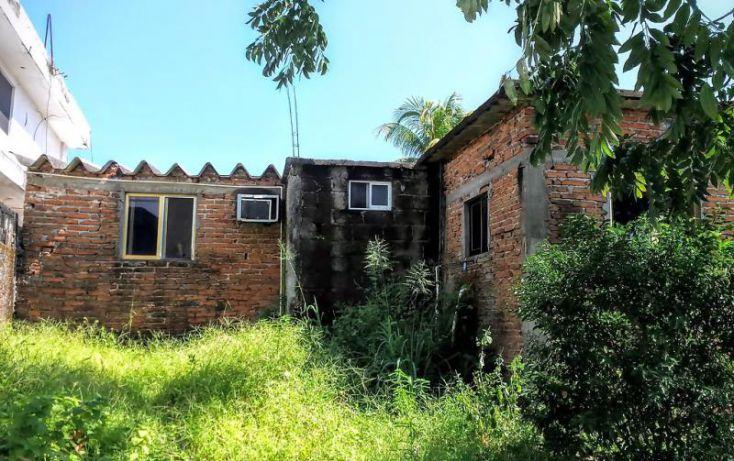 Foto de terreno habitacional en venta en, infonavit el morro, boca del río, veracruz, 1540730 no 04