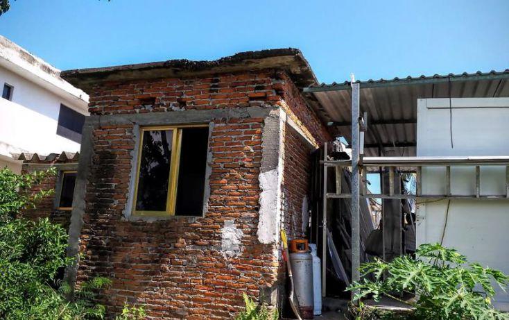 Foto de terreno habitacional en venta en, infonavit el morro, boca del río, veracruz, 1540730 no 06