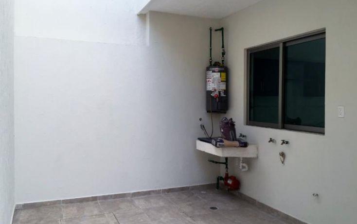 Foto de casa en venta en, infonavit el morro, boca del río, veracruz, 1588202 no 08