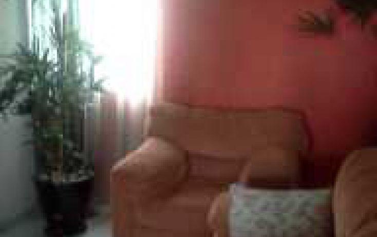 Foto de departamento en venta en, infonavit el morro, boca del río, veracruz, 1776048 no 02