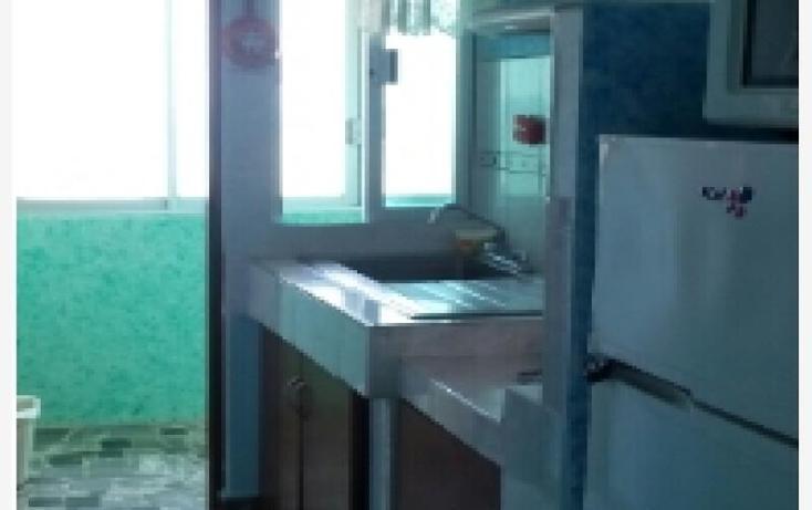 Foto de departamento en renta en  , infonavit el morro, boca del río, veracruz de ignacio de la llave, 1361901 No. 01