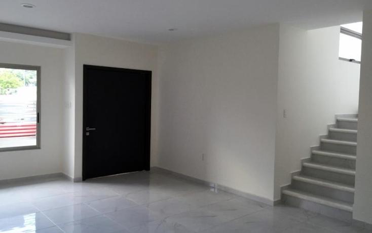 Foto de casa en venta en  , infonavit el morro, boca del r?o, veracruz de ignacio de la llave, 1588202 No. 02