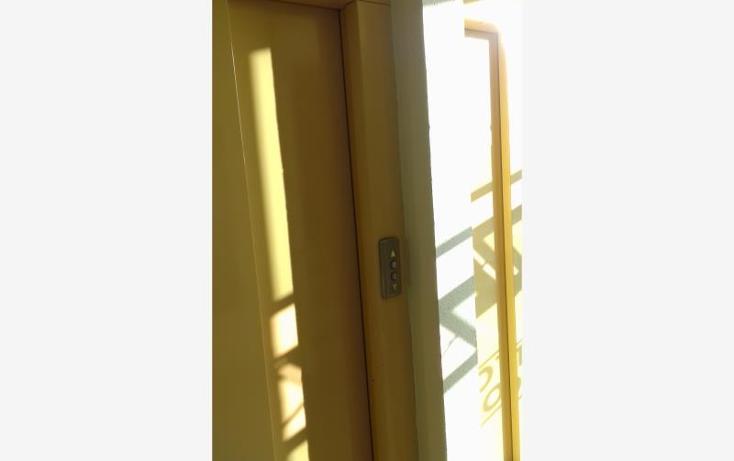 Foto de departamento en venta en  , infonavit el morro, boca del río, veracruz de ignacio de la llave, 2029554 No. 09