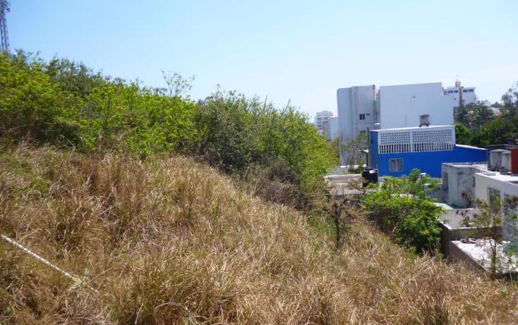 Foto de terreno habitacional en venta en -- --, infonavit el morro, boca del río, veracruz de ignacio de la llave, 599666 No. 07