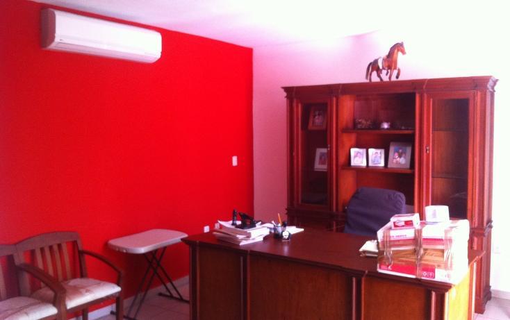 Foto de casa en venta en  , infonavit el rosario, tuxtla gutiérrez, chiapas, 2043375 No. 02