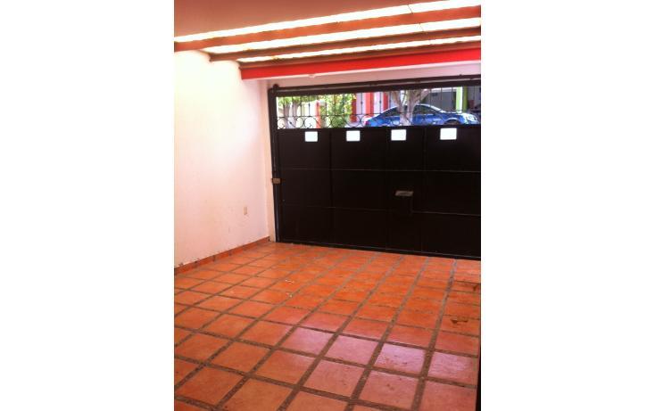 Foto de casa en venta en  , infonavit el rosario, tuxtla gutiérrez, chiapas, 2043375 No. 03
