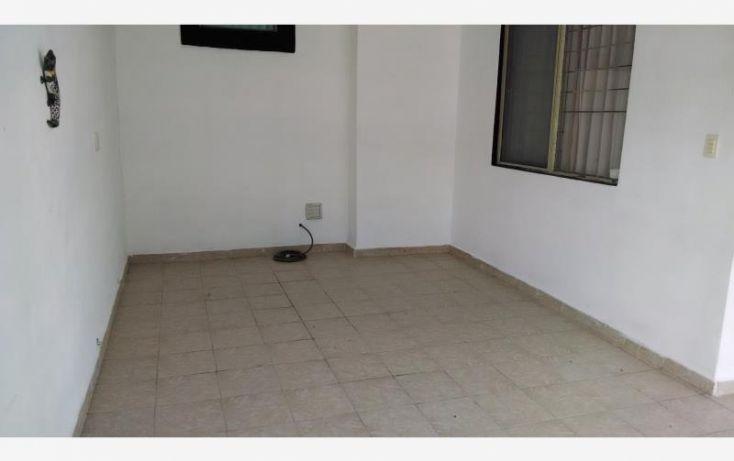 Foto de casa en venta en, infonavit francisco villa, juárez, nuevo león, 1424581 no 02