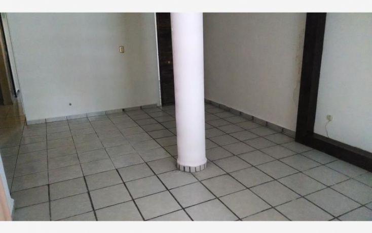 Foto de casa en venta en, infonavit francisco villa, juárez, nuevo león, 1424581 no 04