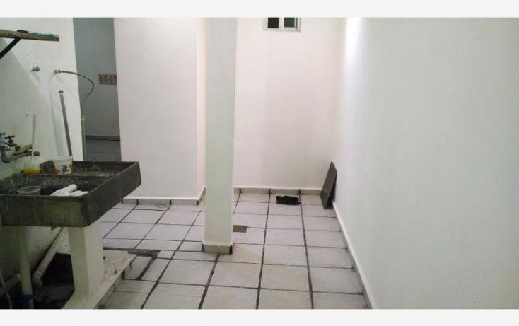 Foto de casa en venta en, infonavit francisco villa, juárez, nuevo león, 1424581 no 06