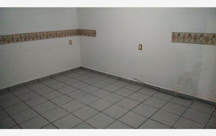 Foto de casa en venta en, infonavit francisco villa, juárez, nuevo león, 1424581 no 07