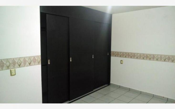 Foto de casa en venta en, infonavit francisco villa, juárez, nuevo león, 1424581 no 09
