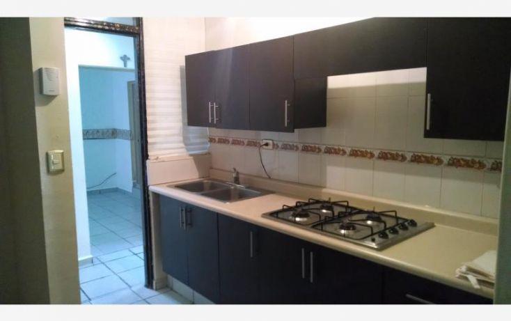 Foto de casa en venta en, infonavit francisco villa, juárez, nuevo león, 1424581 no 10