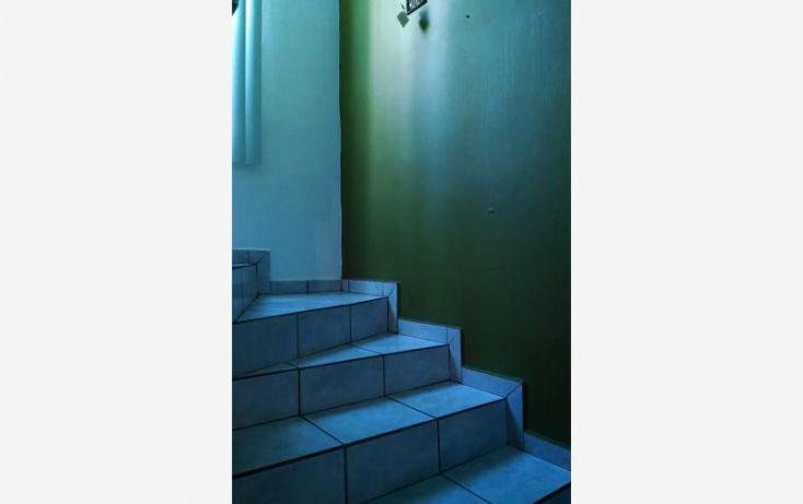 Foto de casa en venta en, infonavit francisco villa, juárez, nuevo león, 1424581 no 11