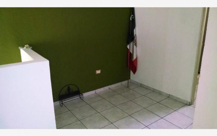 Foto de casa en venta en, infonavit francisco villa, juárez, nuevo león, 1424581 no 12