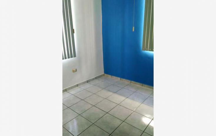 Foto de casa en venta en, infonavit francisco villa, juárez, nuevo león, 1424581 no 14