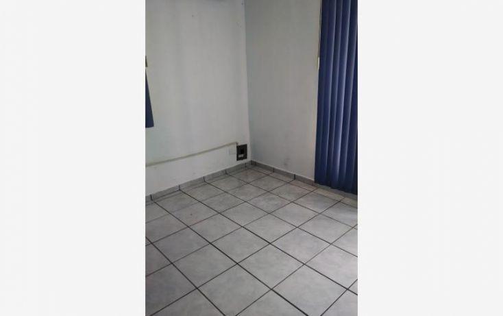 Foto de casa en venta en, infonavit francisco villa, juárez, nuevo león, 1424581 no 15