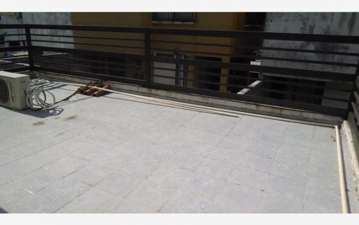 Foto de casa en venta en, infonavit francisco villa, juárez, nuevo león, 1424581 no 17
