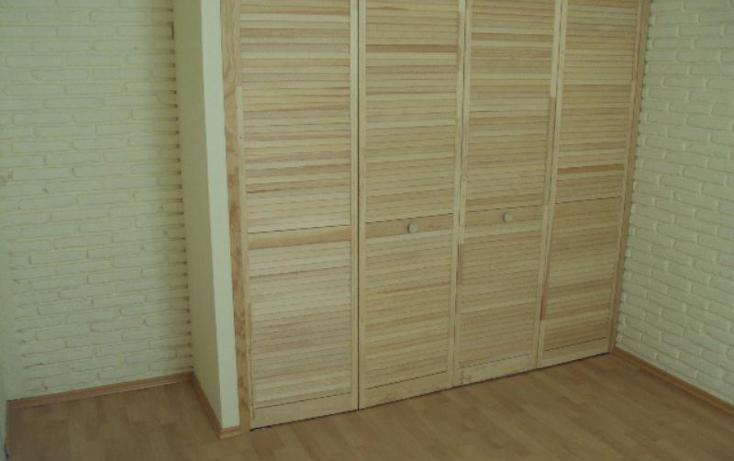 Foto de departamento en venta en  , infonavit fuentes de san bartolo, puebla, puebla, 430277 No. 02