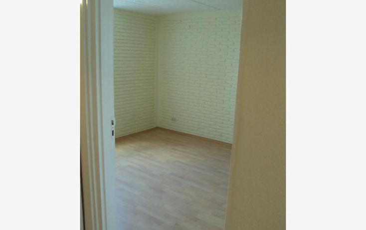 Foto de departamento en venta en  , infonavit fuentes de san bartolo, puebla, puebla, 430277 No. 10