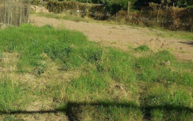 Foto de terreno comercial en venta en, infonavit humaya, culiacán, sinaloa, 1776856 no 02