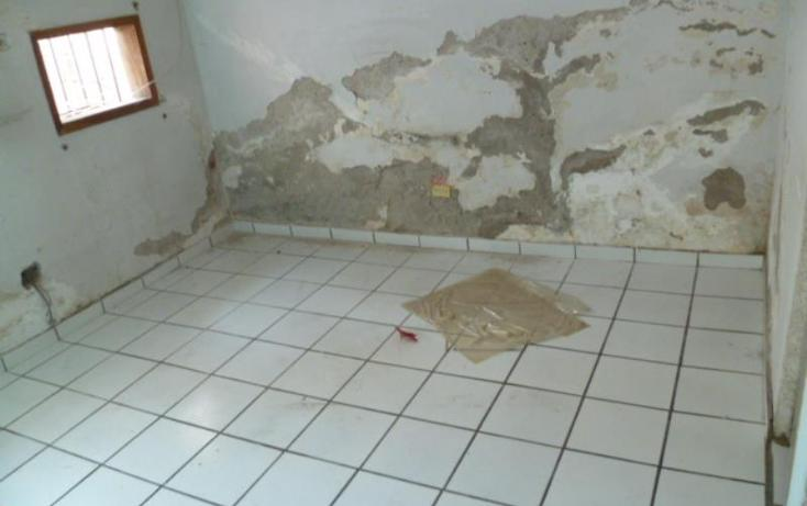 Foto de casa en venta en, infonavit humaya, culiacán, sinaloa, 1992002 no 07