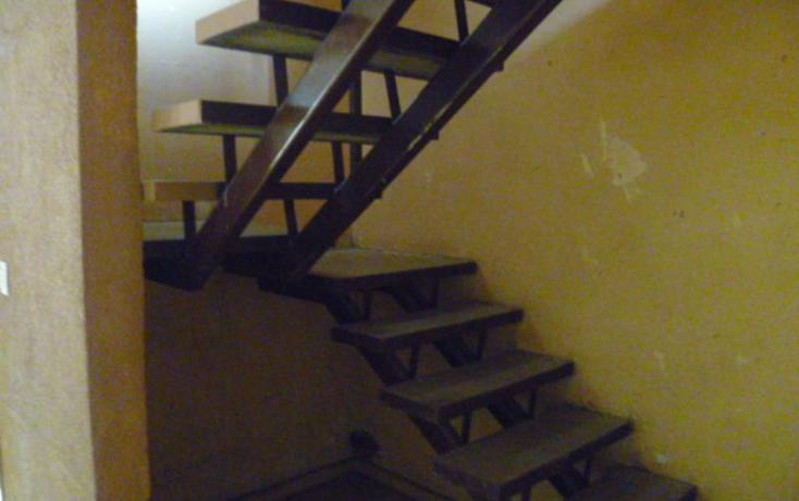 Foto de casa en venta en  , infonavit humaya, culiacán, sinaloa, 1992002 No. 12