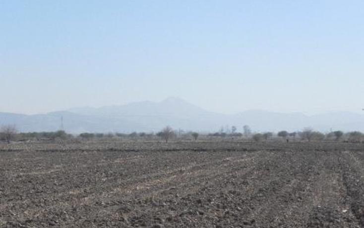 Foto de terreno industrial en venta en  , infonavit i, lerdo, durango, 2665721 No. 04