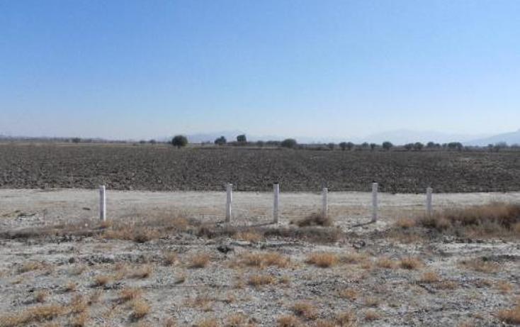 Foto de terreno habitacional en venta en  , infonavit i, lerdo, durango, 2695471 No. 04