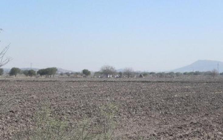 Foto de terreno industrial en venta en  , infonavit i, lerdo, durango, 2708600 No. 04
