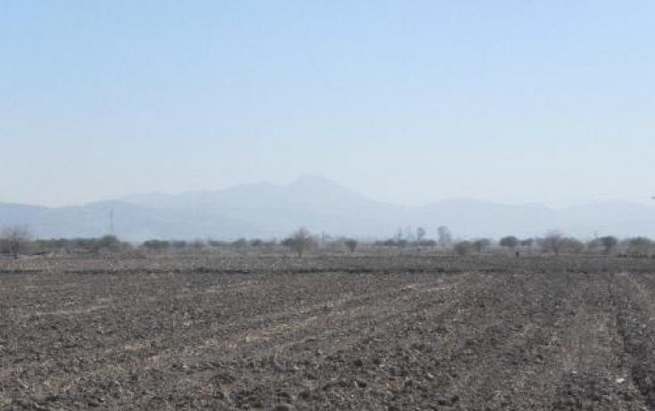 Foto de terreno industrial en venta en, infonavit i, lerdo, durango, 401121 no 05