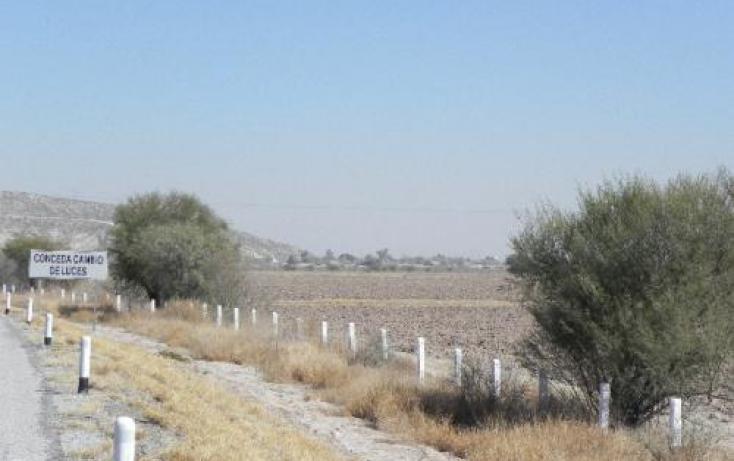 Foto de terreno industrial en venta en, infonavit i, lerdo, durango, 401122 no 03