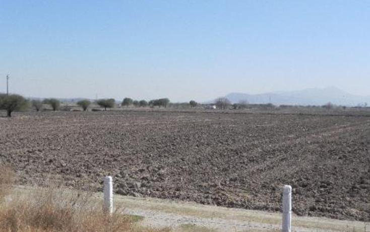 Foto de terreno industrial en venta en  , infonavit i, lerdo, durango, 401122 No. 04